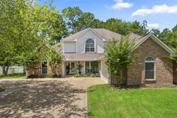 Tantallon Dr, Ocean Springs MS