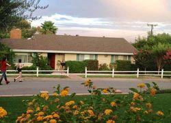 Valle Vista Dr, Rancho Cucamonga CA