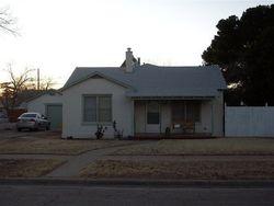 12th St, Alamogordo NM