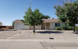 Sommerset Dr Se, Rio Rancho NM
