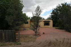 Darlene Pl Sw, Albuquerque NM