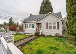 Pre-Foreclosure - Crouse Way - Saint Helens, OR