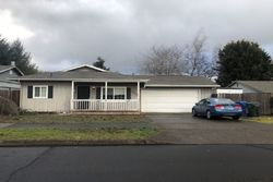 Pre-Foreclosure - Geoff St S - Salem, OR