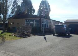 Pre-Foreclosure - Cessna St Ne - Aurora, OR