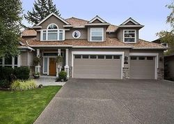 Pre-Foreclosure - Beacon Hill Dr - West Linn, OR