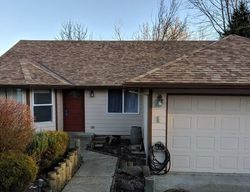 Pre-Foreclosure - Sieberg St Ne - Salem, OR