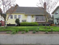 Se 37th Ave, Portland OR