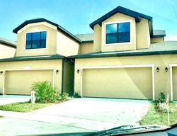 7 Oaks Dr, Saint Cloud FL