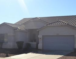 W Florence Ave, Phoenix AZ