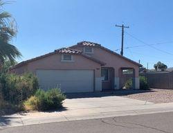 S 10th St, Phoenix AZ