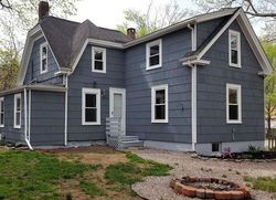 Pre-Foreclosure - Clara St - Middleboro, MA