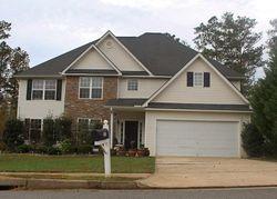Pre-Foreclosure - Millstone Dr - Hampton, GA