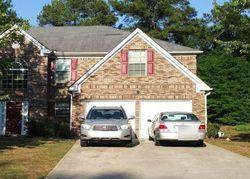 Pre-Foreclosure - Birkshire Rdg - Mcdonough, GA