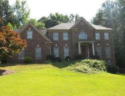 Pre-Foreclosure - Retreat Pass - Jonesboro, GA