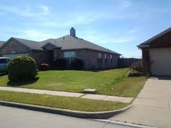 Carberry St, Cedar Hill TX