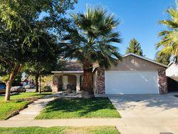 Saratoga Ave, Tulare CA