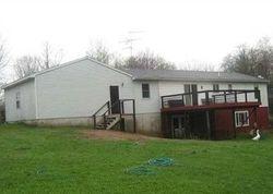 Algoma Ave Ne, Cedar Springs MI