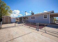 Ronda Lee Rd, Grand Junction CO