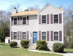 Pre-Foreclosure - Whitetail Cir - Southbridge, MA