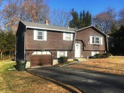 Pre-Foreclosure - Boyden Street Ext - Webster, MA