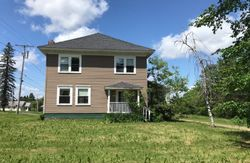 Pre-Foreclosure - Leighton Ave - Limestone, ME