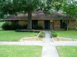 SHERINGHAM AVE, Baton Rouge, LA