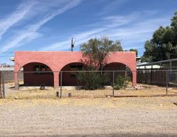 River Glen Dr, Bullhead City AZ