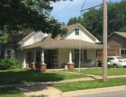 Pre-Foreclosure - Noland Rd - Lenexa, KS