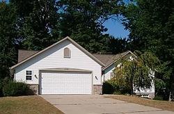 Pre-Foreclosure - Pine Water Way - Holland, MI