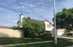 Pre-Foreclosure - Barbara Ave - Trenton, MI