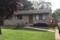 Pre-Foreclosure - Hartel St - Livonia, MI