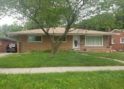 Pre-Foreclosure - Salem - Redford, MI