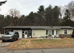 Pre-Foreclosure - Fernbrook Rd - Northborough, MA