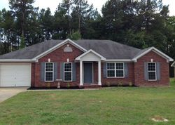 Pre-Foreclosure - Laural Oak Dr - Hephzibah, GA