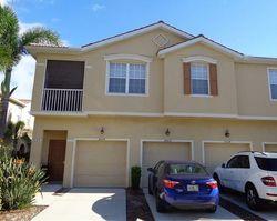 Parkridge Cir, Sarasota FL