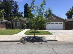 S Daniel Way, San Jose CA