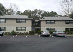 Pre-Foreclosure - Tarragona Ct - Saint Augustine, FL