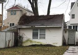Pre-Foreclosure - Wiman Ave - Staten Island, NY