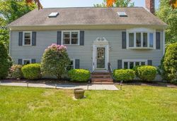 Pre-Foreclosure - Plymouth St - Bridgewater, MA