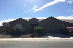 Pre-Foreclosure - N Kelsee Dr - Queen Creek, AZ