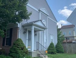 Pre-Foreclosure - Maury Rd - Windsor Mill, MD