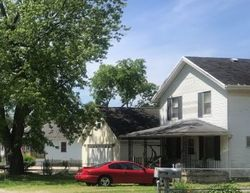 Pre-Foreclosure - Adams St - Monroe, MI
