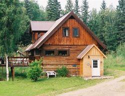 Pre-Foreclosure - Polar Dr - Fairbanks, AK