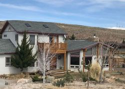 Pre-Foreclosure - Deer Peak Trl - Bishop, CA