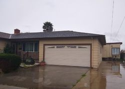 Poole St, Castroville CA