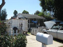 Emerald Grove Ave, Lakeside CA