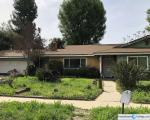 Compton St, Chino CA