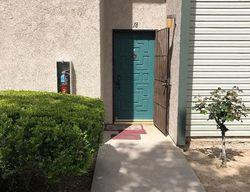 Cahuilla St , Colton CA