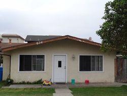 Pre-Foreclosure - Manhattan Ave - Grover Beach, CA