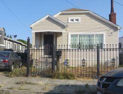 Auseon Ave, Oakland CA